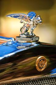 383 best vintage car ornaments images on