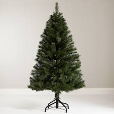 buy lewis fireside tree 4ft lewis
