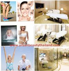 prp thailand platelet rich plasma therapy stem cell therapy in