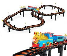 Thomas The Train Table And Chair Set Collectors U0026 Hobbyists Thomas The Tank Engine Toys Ebay