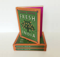 Indian Home Design Books by Fresh India 130 Quick Easy And Delicious Vegetarian Recipes For