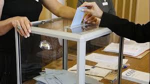 départementales 2015 à quelle heure ouvrent les bureaux de vote en
