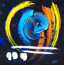 james gill james gill premium modern art gmbh u0026 co kg