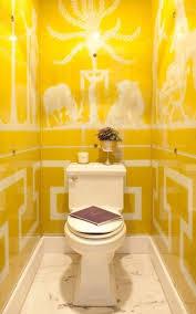 Yellow Bathroom Ideas Bathroom Tiny Shower Stall Cool Bathroom Ideas Small Bathroom