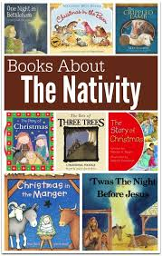 191 best children u0027s christmas books images on pinterest