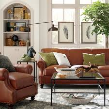 Leather Sofas Charlotte Nc by Landry Leather Sofa Sofa Pinterest Leather Sofas Coffee