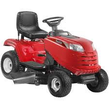 lawn tractors buy a ride on lawn tractor from uk u0027s top supplier