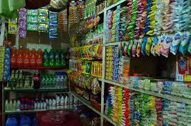 sari sari store floor plan top 10 small business every filipino can start with minimal capital