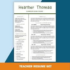 teacher resume templates doc 12751650 teacher resume templates microsoft word 2007 cv resume free teacher resume templates microsoft word 2007