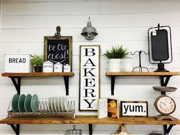 boho home decor store best decoration ideas for you