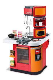 smoby cuisine cook master smoby 24250 jeu d imitation cuisine cook master