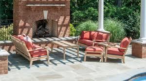 Jensen Outdoor Furniture Jc Huffman Cabinetry Outdoor Furniture