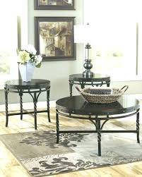 north shore coffee table lovely north shore living room set or north shore living room set