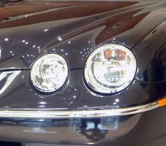 index of pictures jaguar