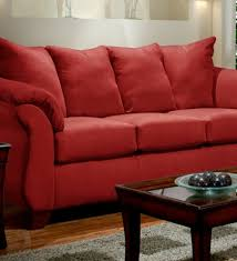 Red Sofas In Living Room Modern Red Sofa Modern Red Sofa Iasc 2015