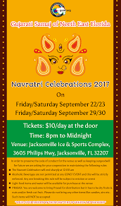 Zoo Lights Jacksonville by Jacksonville Indian Community Jacksonville Desi Community