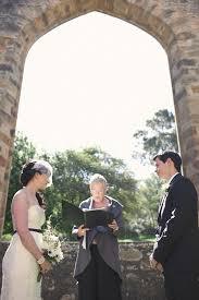 Wedding Arches Tasmania Celeste And Cristian U0027s Tasmanian Elopement Polka Dot Bride