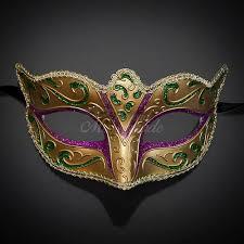 new orleans masquerade masks new mardi gras masquerade masks usa free shipping