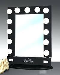 best light bulbs for vanity mirror vanities best 25 hollywood mirror lights ideas only on pinterest