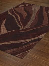 Contemporary Rugs Sale Dalyn Studio Modern Sd16 Canyon Area Rug Modern Area Rugs