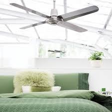 uncategorized rustic ceiling fans vintage ceiling fans ceiling