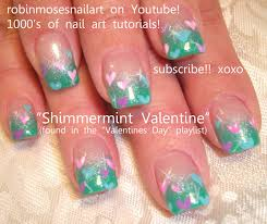 show nail designs images nail art designs