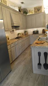 farmhouse kitchen cabinet decorating ideas 75 awesome kitchen cabinetry design ideas https