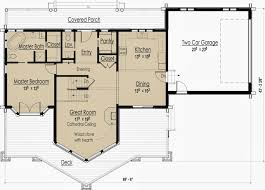 Free Home Plans by Free Summer House Design Plans Escortsea