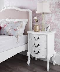 shining shabby chic bedroom furniture imposing design furniture