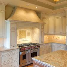 Light Kitchen Cabinets Light Kitchen Cabinets Home Decor Inspirations Kitchen Cabinet
