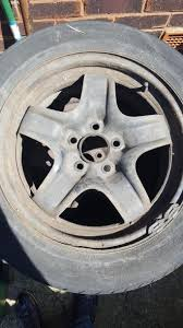 tyres ford focus price spare wheel ford focus used wheels tyres and alloys buy and