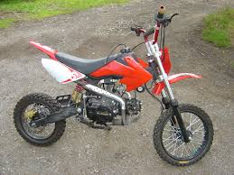 new motocross bikes for sale uk 125 terra moto pit bike spares www motor bike breakers co uk