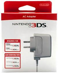 new 3ds xl black friday new nintendo 3ds ac adapter nintendo 3ds in stock buy now