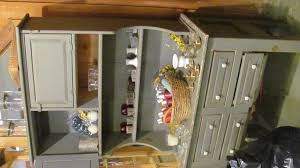 kitchen interiors natick large south natick estate sale october 28 29 windy lo estate
