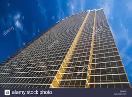 las vegas july 11 the trump hotel las vegas this 64 story hotel