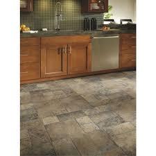 vinyl kitchen flooring ideas lowes kitchen floor tile shop vinyl flooring at com 13 hsubili com
