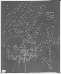 Dartmouth Campus Map Oldmaps