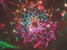 best 25 laser show ideas on laser lights