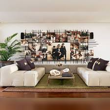 bollywood celebrity homes interiors most expensive house of bollywood celebrities most expensive