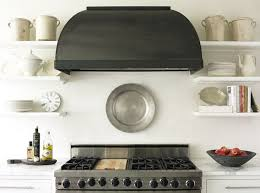 Atlanta Kitchen Designer by 1541 Best Kitchen Accents And Details Images On Pinterest