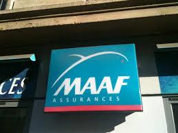 Maaf Assurances Si Contacter La Maaf Devis Assurances Service Client Contrats Et