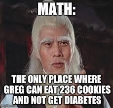 Meme Fu - wise kung fu master meme generator imgflip