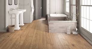 Colours Of Laminate Flooring Brier Creek Oak Pergo Timbercraft Wetprotect Laminate Flooring
