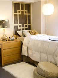 Bedroom Designs Low Budget Small Bedroom Decorating Ideas Styles Budget Home Futon Cool Idolza