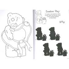 teddy bear coloring pages theme within tatty creativemove me