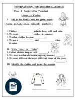 iis dammam english sheet