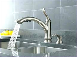free kitchen faucets kitchen faucets the era of and kitchen faucets modern