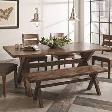 value city dining room furniture furniture rustic dining room furniture unique coaster alston