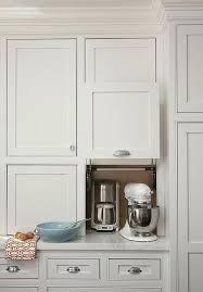 cabinet for kitchen appliances kitchen appliance cabinet roller door kitchen appliance garage