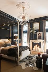 decorating ideas for master bedrooms trendy color schemes for master bedroom decor10